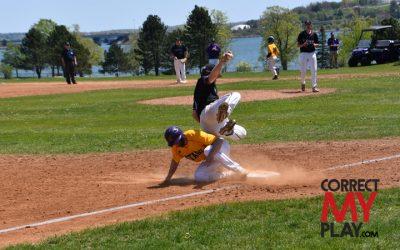 Injuries In Teenage Athletes