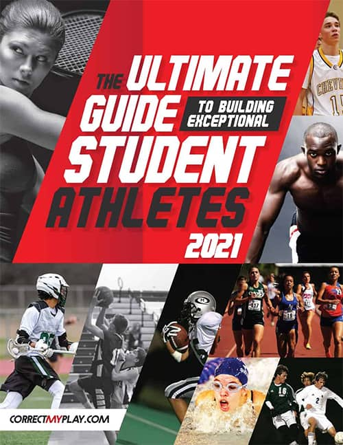 Ultimate Guide Cover 2021